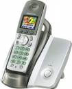 Телефоны DECT Panasonic 305 RUS Color