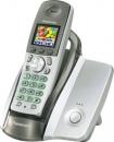 Телефоны DECT Panasonic 305 RUS Color