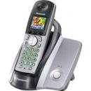 Телефоны DECT Panasonic 305 RUF Color