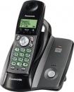 Телефоны DECT Panasonic 225 RUT