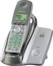 Телефоны DECT Panasonic 225 RUS