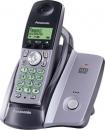 Телефоны DECT Panasonic 225 RUF