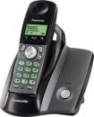 Телефоны DECT Panasonic 215 RUT