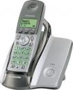 Телефоны DECT PANASONIC DECT Panasonic 215 RUS