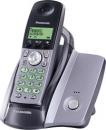 Телефоны DECT Panasonic 215 RUF