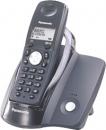 Телефоны DECT Panasonic 207 RUW
