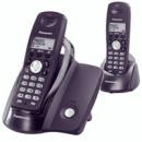 Телефоны DECT PANASONIC DECT Panasonic 207 RUC