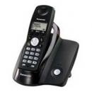Телефоны DECT Panasonic 207 RUB