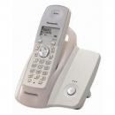 Телефоны DECT PANASONIC DECT Panasonic 205 RUW