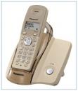 Телефоны DECT Panasonic 205 RUJ