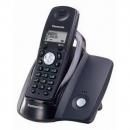 Телефоны DECT PANASONIC DECT Panasonic 205 RUC