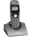 Телефоны DECT Panasonic 146 RUT (доп.трубка с ЗУ)