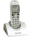 Телефоны DECT Panasonic 146 RUS (доп.трубка с ЗУ)