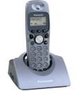 Телефоны DECT Panasonic 146 RUF (доп.трубка с ЗУ)