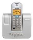 Телефоны DECT Philips DECT 515 с автоответчиком