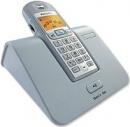 Телефоны DECT Philips DECT 511
