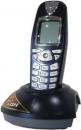 Телефоны DECT LG DECT LG GT-7181 Dark Blue