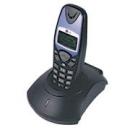 Телефоны DECT LG GT-7180 Deep Blue