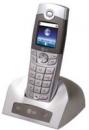 Телефоны DECT LG GT-7162 Silver Color