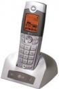 Телефоны DECT LG GT-7161 Silver