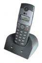 Телефоны DECT LG DECT LG GT-7160 Grey