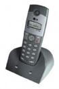 Телефоны DECT LG DECT LG GT-7160 Dark Grey