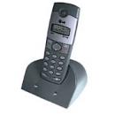 Телефоны DECT LG GT-7160 Dark Blue