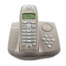 Телефоны DECT Siemens Gigaset С250 Safary