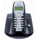 Телефоны DECT Siemens Gigaset С250 OceanBlue