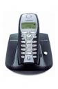 Телефоны DECT Siemens Gigaset С200 OceanBlue