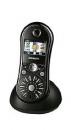 Телефоны DECT Siemens Gigaset SL440 Colour