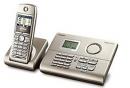 Телефоны DECT Siemens Gigaset S645 Colour