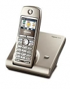 Телефоны DECT Siemens Gigaset S440 Colour