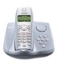 Телефоны DECT Siemens Gigaset S150 IcedBlue Colour