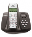 Телефоны DECT Siemens Gigaset S150 Espresso Colour