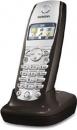Телефоны DECT Siemens Gigaset S1 Espresso (доп.трубка с ЗУ) Colour
