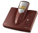 Телефоны DECT Siemens Gigaset C345 Ruby