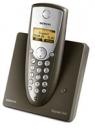 Телефоны DECT Siemens Gigaset C340 Graphite