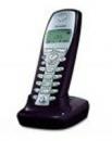 Телефоны DECT Siemens Gigaset C2 OceanBlue (доп.трубка с ЗУ)