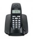 Телефоны DECT Siemens Gigaset  A200 Black