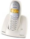 Телефоны DECT Siemens Gigaset  A140 Ivory