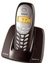Телефоны DECT Siemens Gigaset  A140 Espresso