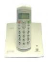 Телефоны DECT Voxtel Select 3300 Pearl (жемчуг)