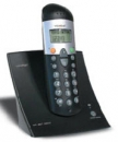 Телефоны DECT Voxtel Select 3300 Black