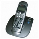Телефоны DECT General Electric CE2-1850 GE4 Titanium