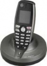 Телефоны DECT General Electric CE2-1850 GE3 Silver COLOR