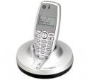Телефоны DECT General Electric CE2-1830 GE5 Brown Metallic