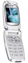 Сотовые телефоны GSM SAGEM MYC-5-2