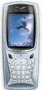 Сотовые телефоны GSM SAGEM MYX-7