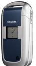 Сотовые телефоны GSM Siemens CF75